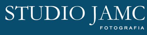 Logotipo de Studio JAMC