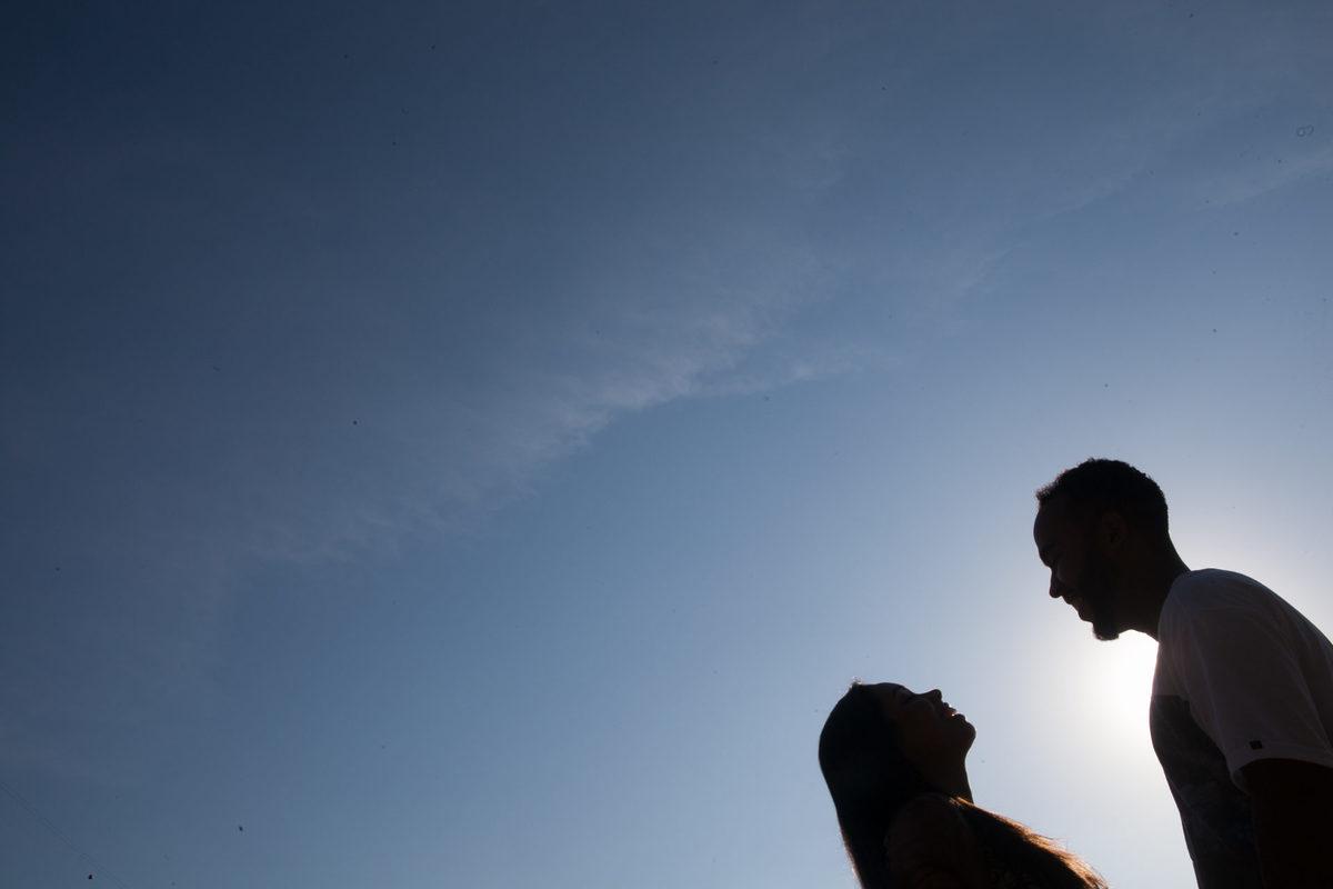 Pré Wedding, Pré Wedding BH, Pré Wedding Sabará, Parque das Mangabeiras, Fotografia de Casamento, Fotógrafo de Casamento, Casando em BH, Casando em Sabará, Fotógrafo de Casamento de Sabará, Fotografia de Casamento em Sabará, Wedding Day, Joaquim Junior