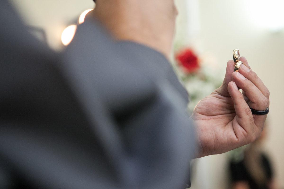 Joaquim Junior, Joaquim Junior Fotografia, Foto Cecílio, Wedding, Casamento, Fotografia de Casamento, Fotógrafo de Casamento, Casando em BH, Casando em Sabará, Casamentos BH, Casamentos Sabará, Wedding Day, Casamentos, Suelen e Josiel, Igreja Presbiterian