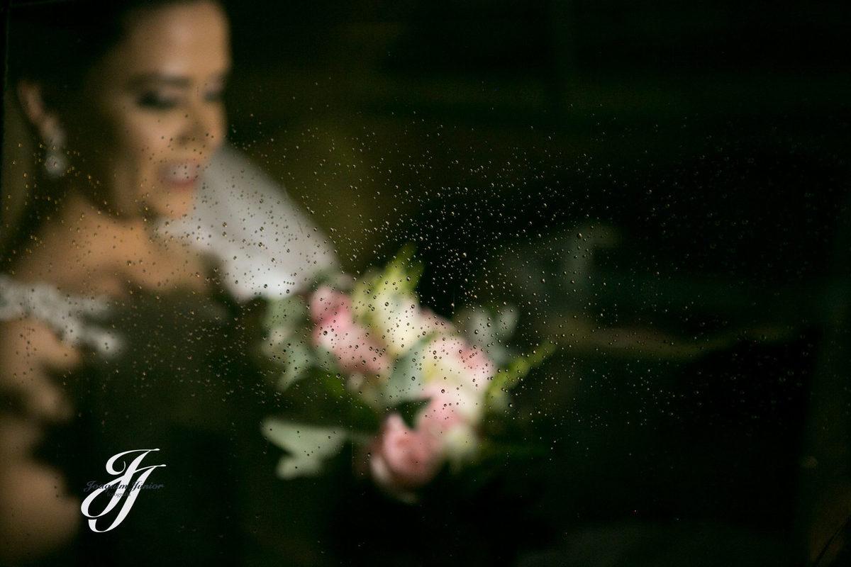 Joaquim Junior, Joaquim Junior Fotografia, Foto Cecílio, Wedding, Casamento, Fotografia de Casamento, Fotógrafo de Casamento, Casando em BH, Casando em Sabará, Casamentos BH, Casamentos Sabará, Wedding Day, Casamentos, Paula e Lucas,  Igreja do Carmo