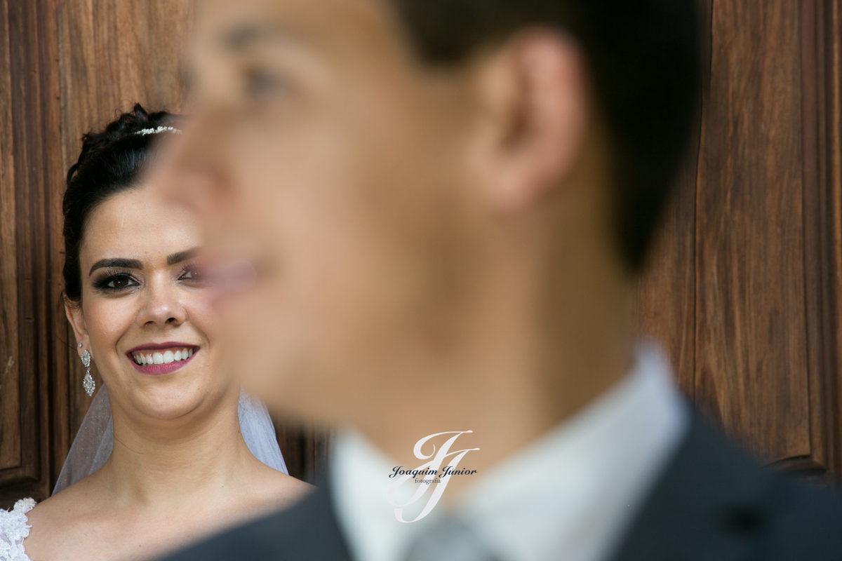 Joaquim Junior, Joaquim Junior Fotografia, Foto Cecílio, Pós Wedding, Pós Casamento, Fotografia de Casamento, Fotógrafo de Casamento, Casando em BH, Casando em Sabará, Casamentos BH, Casamentos Sabará, Book Externo, Casamentos, Paula  Lucas, Fazenda Capão