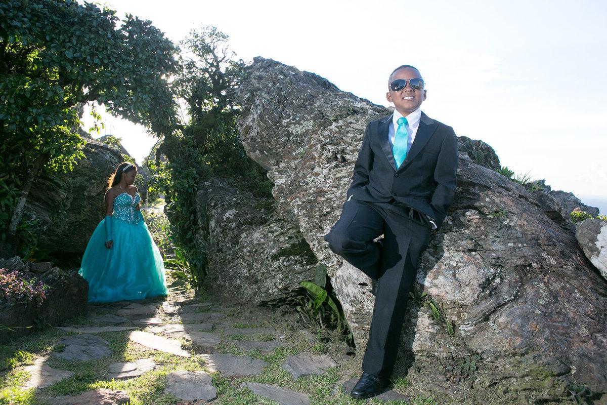 Joaquim Junior, Joaquim Junior Fotografia, Foto Cecílio, Debutantes, 15 Anos, Fotografia de 15 Anos, Fotógrafo de 15 Anos, Fotógrafo de Debutantes, Fotografia de Debutantes, Aniversário de 15 Anos, Festa de 15 Anos, Sessão de Fotos de 15 Anos, Caeté / MG