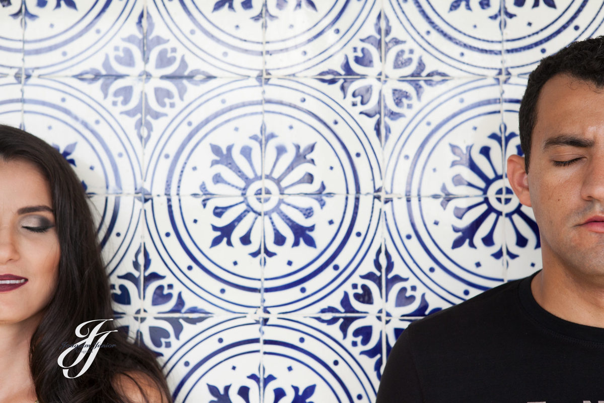 Joaquim Junior, Joaquim Junior Fotografia, Foto Cecílio, Pré Wedding, Pré Casamento, Casamento, Fotografia de Casamento, Casando em BH, Casando em Sabará, Casamentos BH, Casamentos Sabará, Fotos Pré Casamento, Janaína e Jeulerson, Museu de Arte da Pampulh