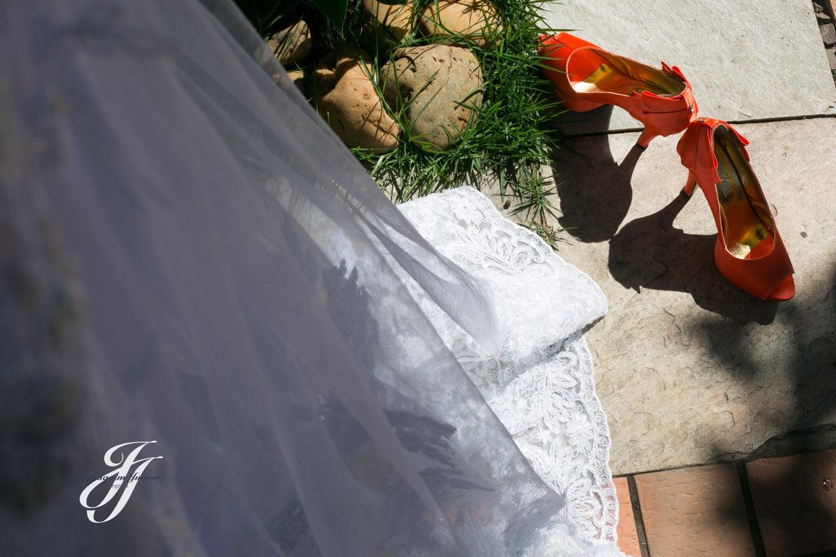 Joaquim Junior, Joaquim Junior Fotografia, Foto Cecílio, Making of, Make up, Maquiagem, Fotografia de Casamento, Casando em BH, Casando em Sabará, Casamentos BH, Casamentos Sabará, Fotos Making of, Fotografia de making of, Fotografia de make up