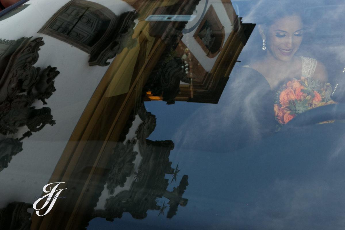 Joaquim Junior, Joaquim Junior Fotografia, Foto Cecílio, Wedding, Casamento, Fotografia de Casamento, Fotógrafo de Casamento, Casando em BH, Casando em Sabará, Casamentos BH, Casamentos Sabará, Wedding Day, Casamentos, Janaína e Jeulerson, Igreja do Carmo