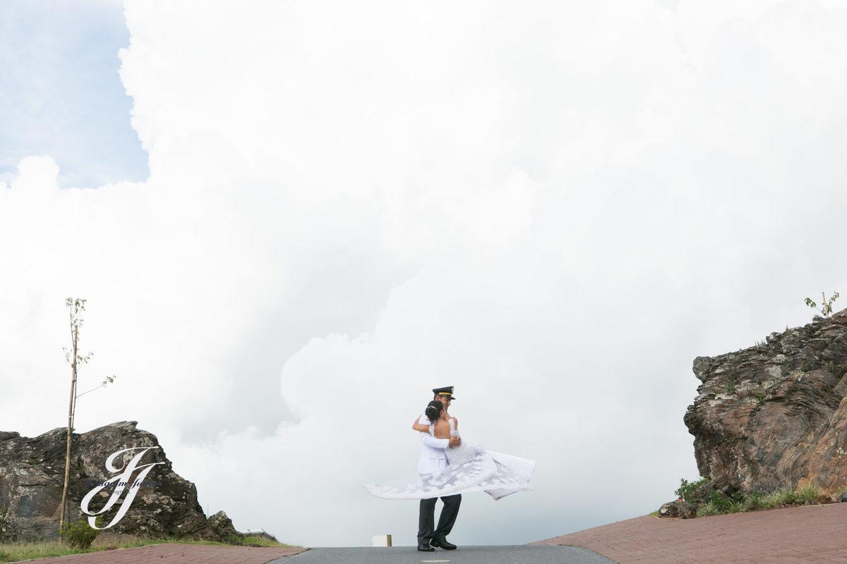 Joaquim Junior, Joaquim Junior Fotografia, Foto Cecílio, Pós Wedding, Pós Casamento, Fotografia de Casamento, Fotógrafo de Casamento, Casando em BH, Casando em Sabará, Casamentos BH, Casamentos Sabará, Book Externo, Casamentos, Serra da Piedade Caeté MG