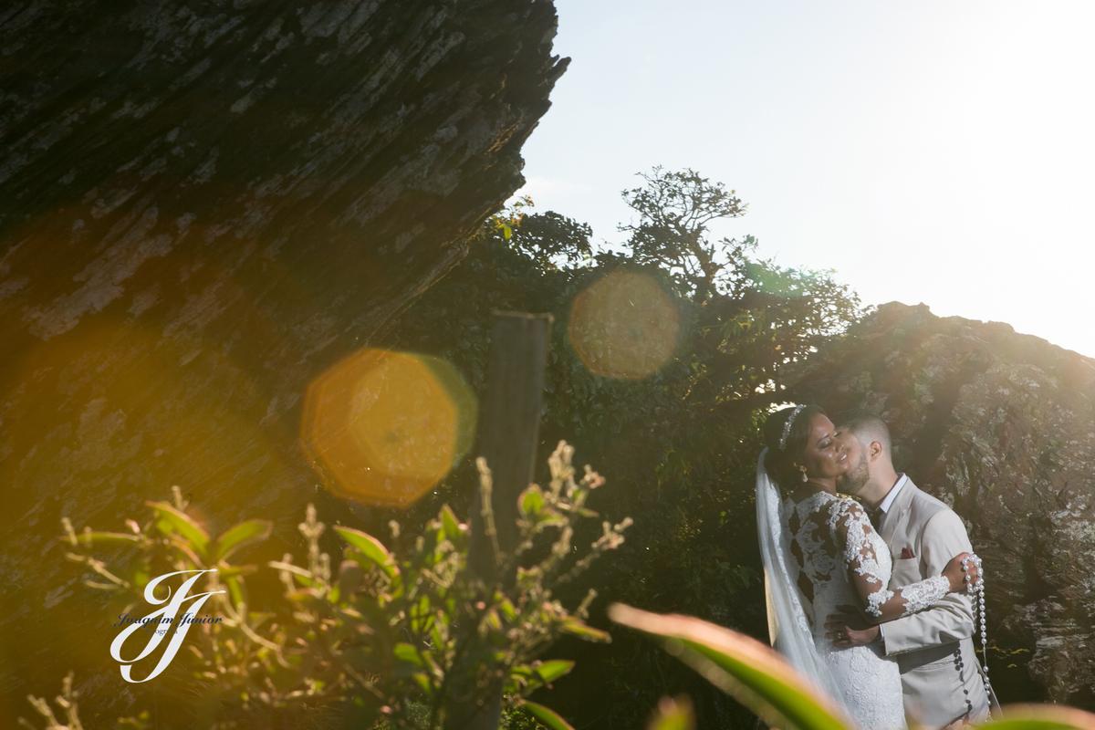 Joaquim Junior, Joaquim Junior Fotografia, Foto Cecílio, Pós Wedding, Pós Casamento, Fotografia de Casamento, Fotógrafo de Casamento, Casando em BH, Casando em Sabará, Casamentos BH, Casamentos Sabará, Book Externo, Casamentos, Serra da Piedade, Caeté/MG