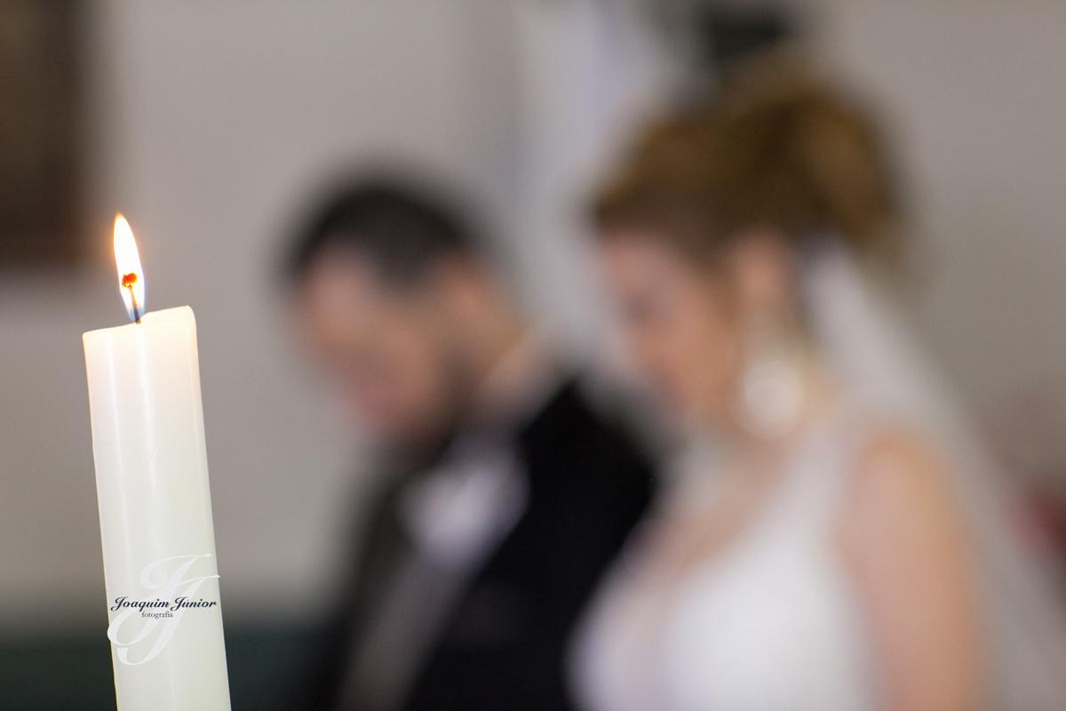 Joaquim Junior, Joaquim Junior Fotografia, Foto Cecílio, Wedding, Casamento, Fotografia de Casamento, Fotógrafo de Casamento, Casando em BH, Casando em Sabará, Casamentos BH, Casamentos Sabará, Wedding Day, Casamentos, Igreja Nossa Senhora do Carmo