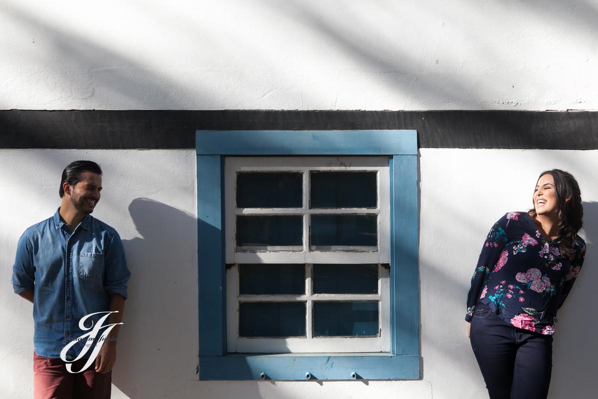 Joaquim Junior, Joaquim Junior Fotografia, Foto Cecílio, Pré Wedding, Pré Casamento, Casamento, Fotografia de Casamento, Casando em BH, Casando em Sabará, Casamentos BH, Casamentos Sabará, Fotos Pré Casamento, Museu Abílio Barreto, Sara e Luis, Sabará