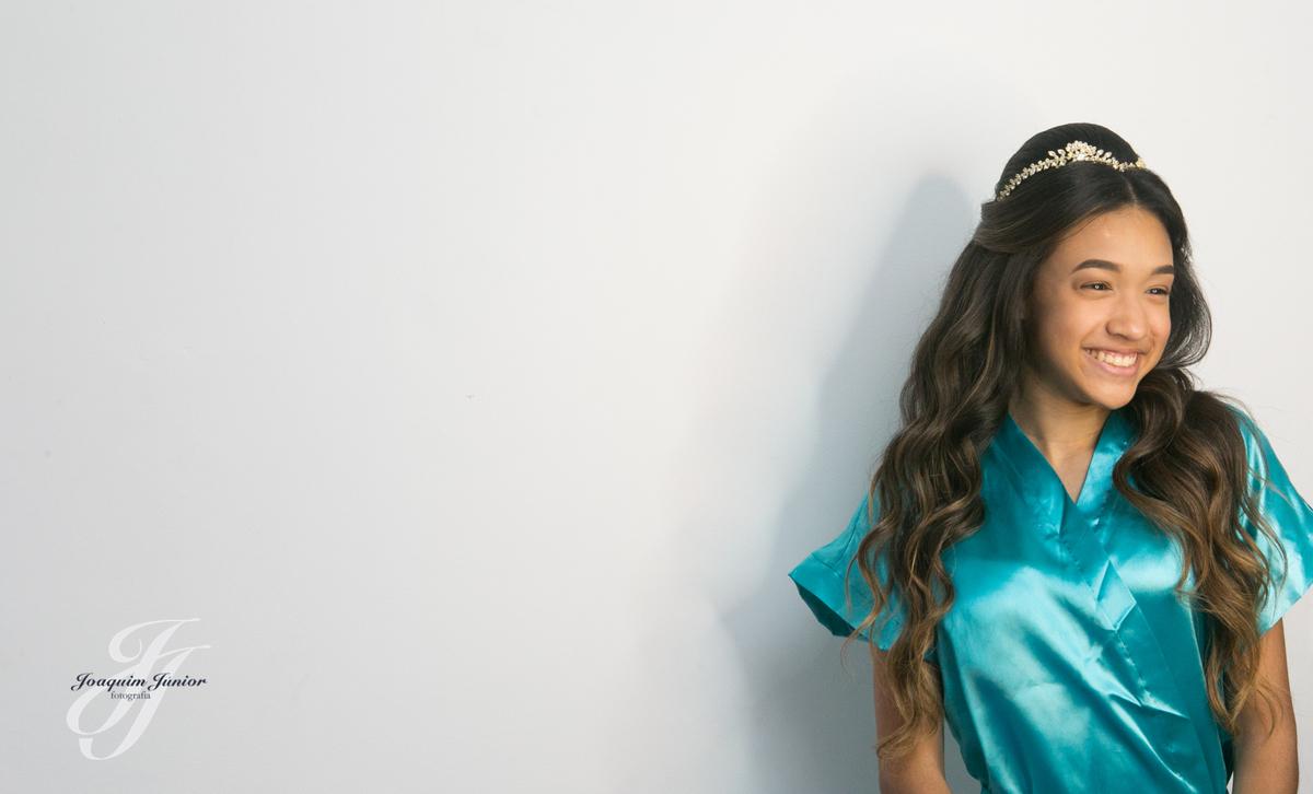 Joaquim Junior, Joaquim Junior Fotografia, Foto Cecílio, Debutantes, Fotografia de 15 anos, Aniversário de 15 Anos, Fotógrafo de debutantes, Debutantes em BH, Debutantes em Sabará, Debutantes BH, Debutantes Sabará, 15 Anos, #marireisvx, Mariane Reis 15