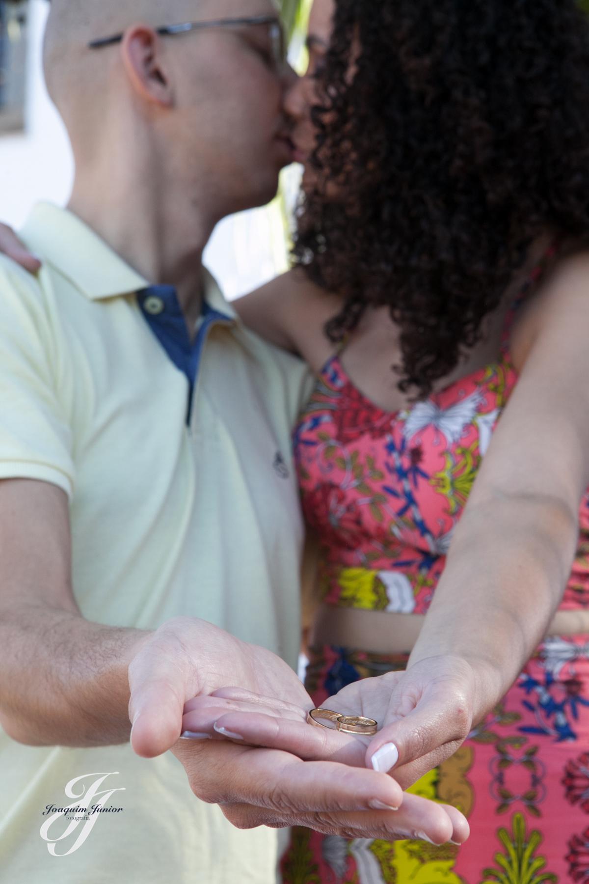 Joaquim Junior, Joaquim Junior Fotografia, Foto Cecílio, Pré Wedding, Pré Casamento, Casamento, Fotografia de Casamento, Casando em BH, Casando em Sabará, Casamentos BH, Casamentos Sabará, Fotos Pré Casamento, Kelly e Leandro, Sabará / MG