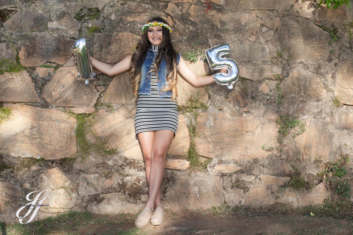 Joaquim Junior, Joaquim Junior Fotografia, Foto Cecílio, Debutantes, 15 Anos, Fotografia de 15 Anos, Fotógrafo de 15 Anos, Fotógrafo de Debutantes, Fotografia de Debutantes, Aniversário de 15 Anos, Festa de 15 Anos, Sessão de Fotos de 15 Anos, Luana 15