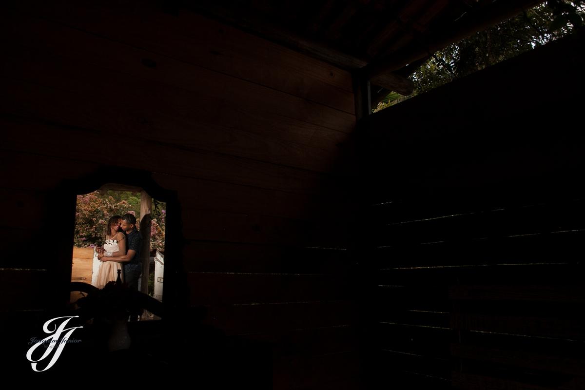Joaquim Junior, Joaquim Junior Fotografia, Foto Cecílio, Pré Wedding, Pré Casamento, Casamento, Fotografia de Casamento, Casando em BH, Casando em Sabará, Casamentos BH, Casamentos Sabará, Fotos Pré Casamento, Maria Luiza e Diego, Bougainville Farm Caeté
