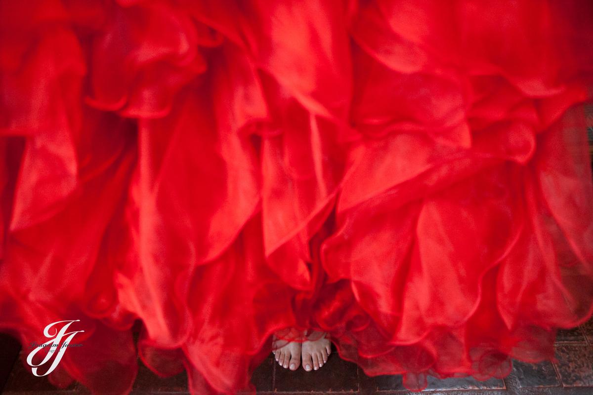 Joaquim Junior, Joaquim Junior Fotografia, Foto Cecílio, Debutantes, Fotografia de 15 anos, Aniversário de 15 Anos, Fotógrafo de debutantes, Debutantes em BH, Debutantes em Sabará, Debutantes BH, Debutantes Sabará, 15 Anos, Luana 15 Anos, Sobradinho Festa