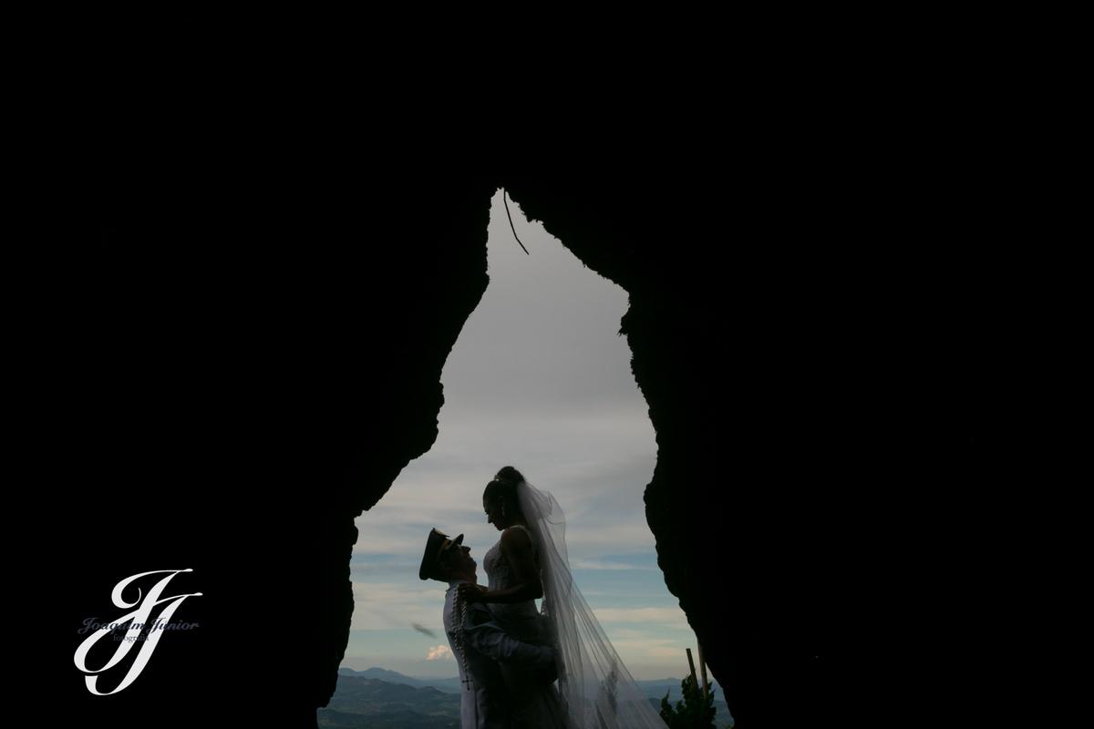 Joaquim Junior, Joaquim Junior Fotografia, Foto Cecílio, Pós Wedding, Pós Casamento, Fotografia de Casamento, Fotógrafo de Casamento, Casando em BH, Casando em Sabará, Casamentos BH, Casamentos Sabará, Book Externo, Casamentos, Rosângela e Marcelo