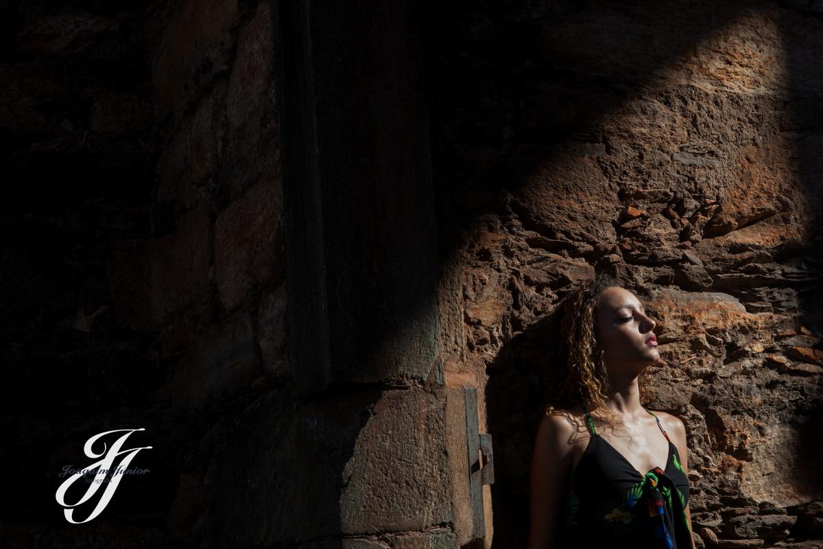 Joaquim Junior, Joaquim Junior Fotografia, Foto Cecílio, Debutantes, Fotografia de 15 anos, Aniversário de 15 Anos, Fotógrafo de debutantes, Debutantes em BH, Debutantes em Sabará, Debutantes BH, Debutantes Sabará, 15 Anos, Eduarda Simões, Play Fest