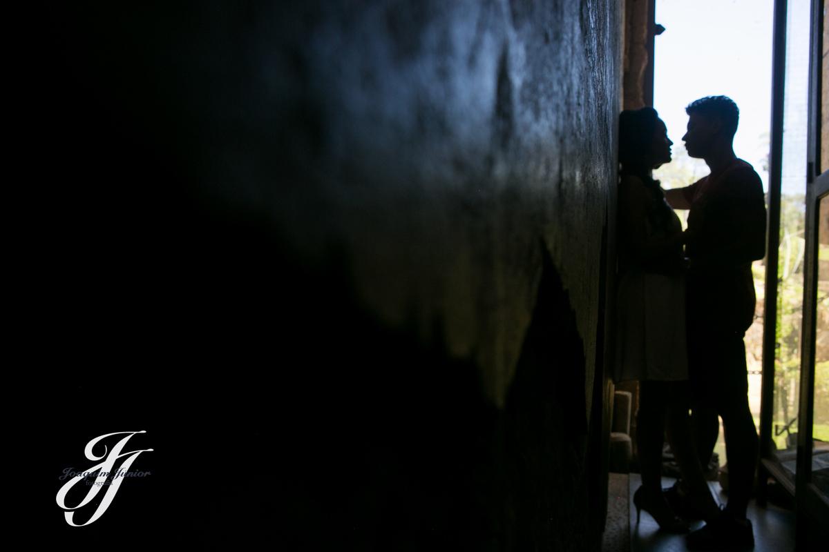 Joaquim Junior, Joaquim Junior Fotografia, Foto Cecílio, Pré Wedding, Pré Casamento, Casamento, Fotografia de Casamento, Casando em BH, Casando em Sabará, Casamentos BH, Casamentos Sabará, Fotos Pré Casamento, Taciane e Livston, Taci e Liv, Serra Caraça