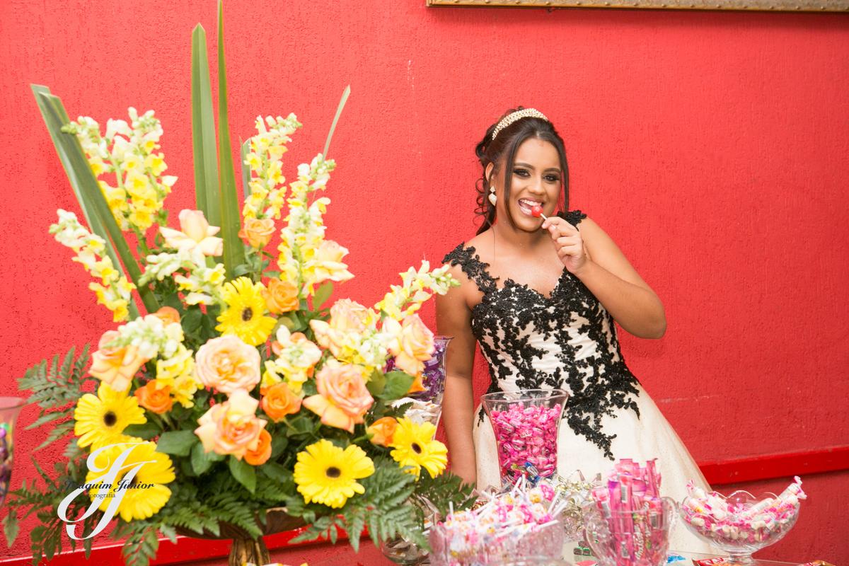 Joaquim Junior, Joaquim Junior Fotografia, Foto Cecílio, Debutantes, 15 Anos, Fotografia de 15 Anos, Fotógrafo de 15 Anos, Fotógrafo de Debutantes, Fotografia de Debutantes, Aniversário de 15 Anos, Festa de 15 Anos, Sessão de Fotos de 15 Anos, #júliaXV