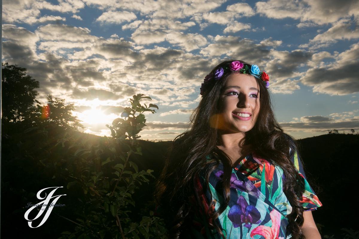 Joaquim Junior, Joaquim Junior Fotografia, Foto Cecílio, Debutantes, 15 Anos, Fotografia de 15 Anos, Fotógrafo de 15 Anos, Fotógrafo de Debutantes, Fotografia de Debutantes, Aniversário de 15 Anos, Festa de 15 Anos, Sessão de Fotos de 15 Anos, Nanda