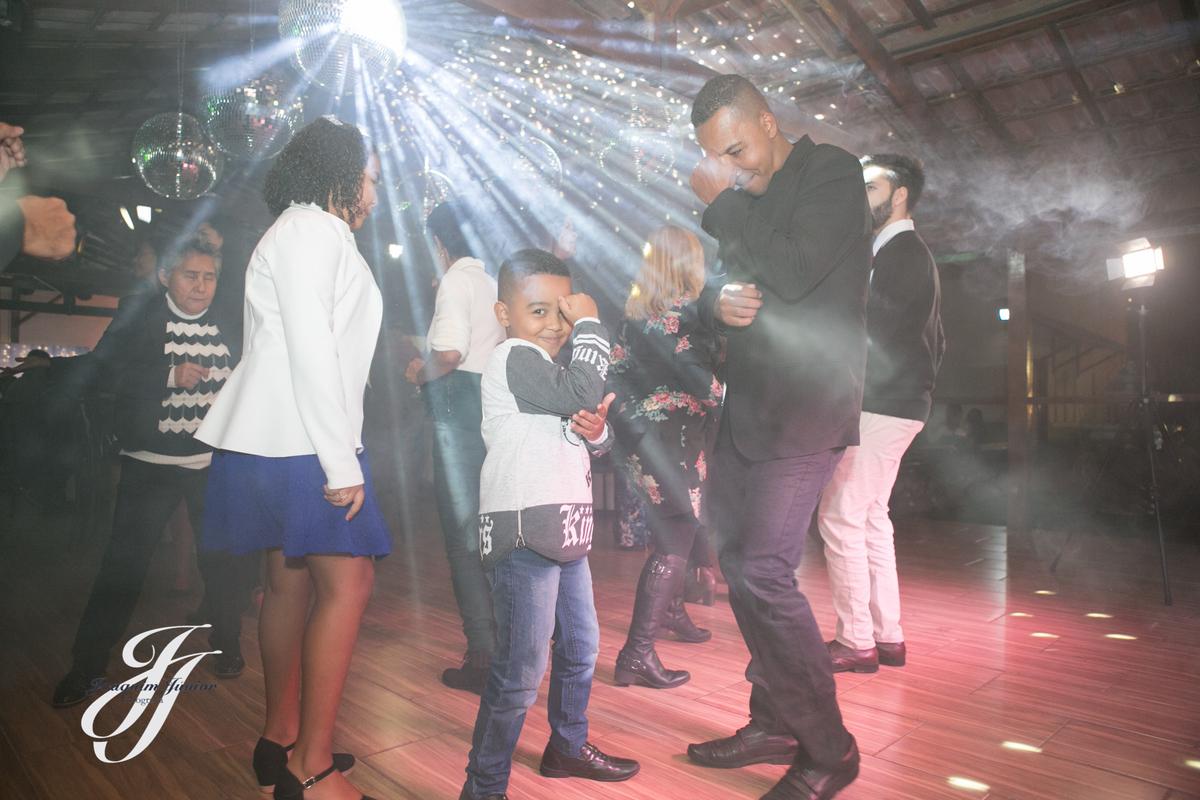 Joaquim Junior, Joaquim Junior Fotografia, Foto Cecílio, Debutantes, 15 Anos, Fotografia de 15 Anos, Fotógrafo de 15 Anos, Fotógrafo de Debutantes, Fotografia de Debutantes, Aniversário de 15 Anos, Festa de 15 Anos, Sessão de Fotos de 15 Anos, Nanda 15