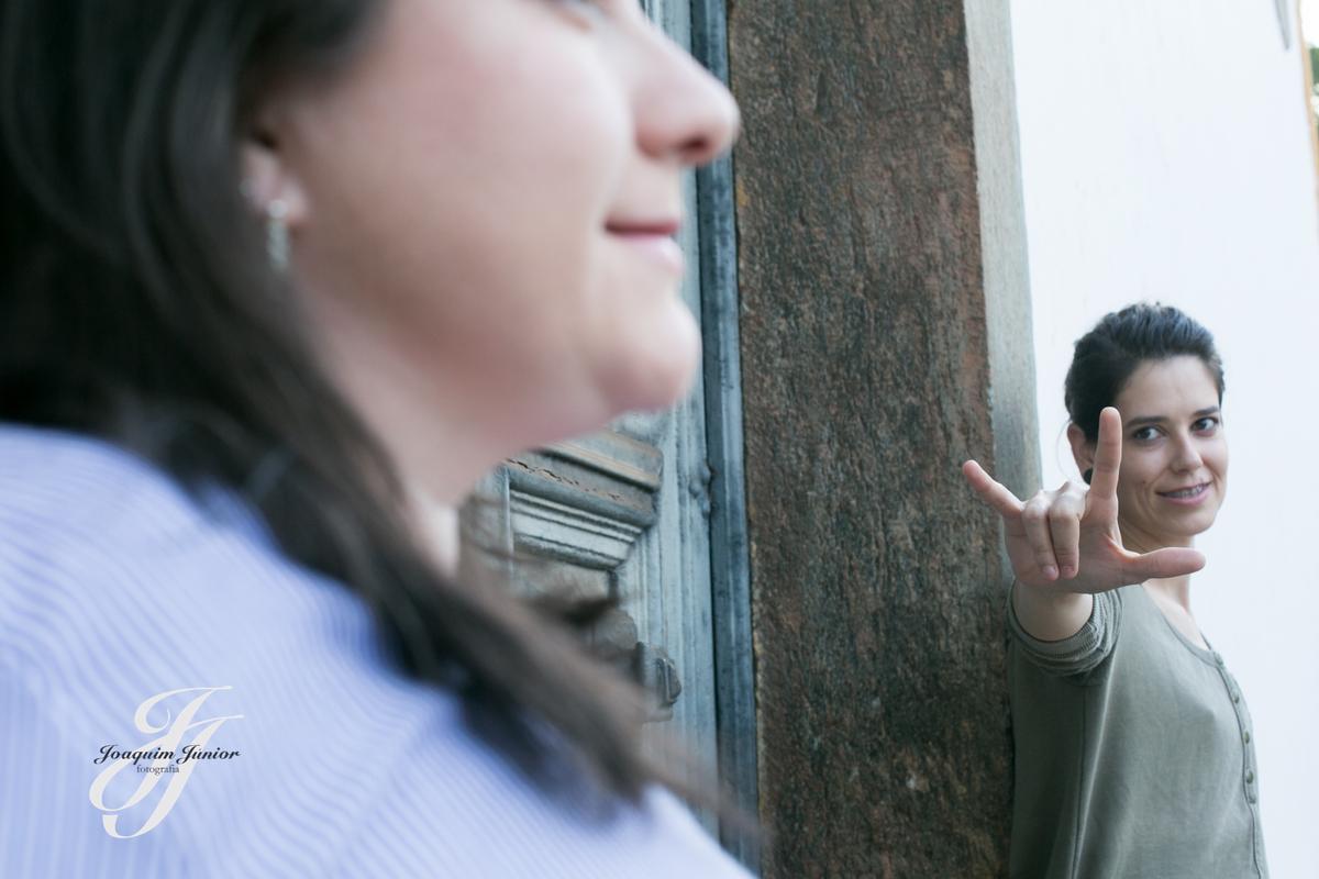 Joaquim Junior, Joaquim Junior Fotografia, Foto Cecílio, Pré Wedding, Pré Casamento, Casamento, Fotografia de Casamento, Casando em BH, Casando em Sabará, Casamentos BH, Casamentos Sabará, Fotos Pré Casamento, Carilissa & Helenne