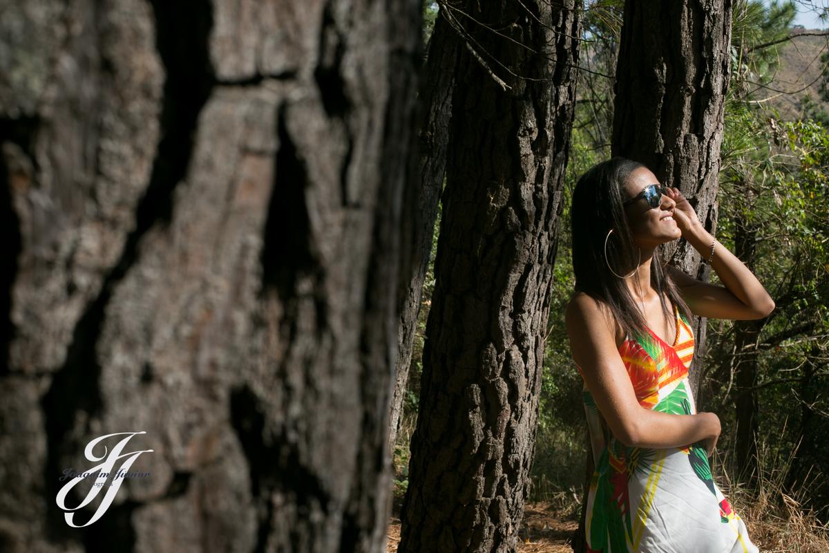 Joaquim Junior, Joaquim Junior Fotografia, Foto Cecílio, Debutantes, Fotografia de 15 anos, Aniversário de 15 Anos, Fotógrafo de debutantes, Debutantes em BH, Debutantes em Sabará, Debutantes BH, Debutantes Sabará, 15 Anos, Gabi Souza, Mirante Mangabeiras