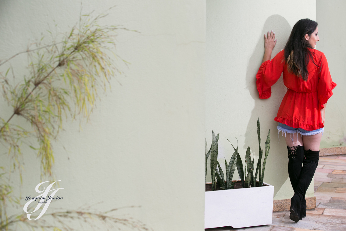 Joaquim Junior, Joaquim Junior Fotografia, Foto Cecílio, Debutantes, Fotografia de 15 anos, Aniversário de 15 Anos, Fotógrafo de debutantes, Debutantes em BH, Debutantes em Sabará, Debutantes BH, Debutantes Sabará, 15 Anos, Amanda, Hotel Solar Corte Real