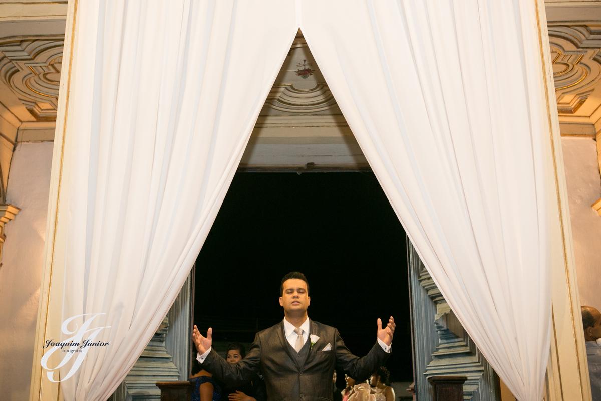 Joaquim Junior, Joaquim Junior Fotografia, Foto Cecílio, Wedding, Casamento, Fotografia de Casamento, Fotógrafo de Casamento, Casando em BH, Casando em Sabará, Casamentos BH, Casamentos Sabará, Wedding Day, Casamentos, Matriz Sabará, Dayanne e Welker