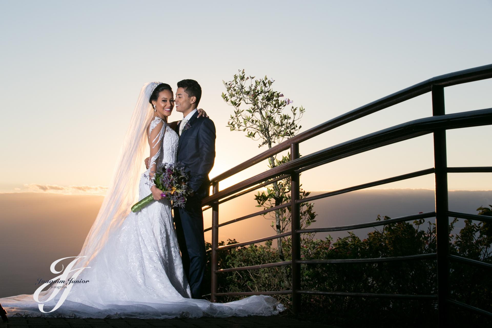 Contate Fotógrafo de casamentos e 15 anos - Joaquim Júnior - Sabará, Belo Horizonte e região - MG