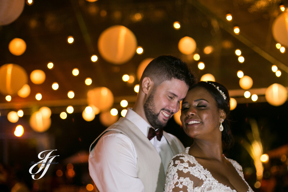 Imagem capa - Casamento Annelise & Pablo - 07/04/2018 por Joaquim Lemes Ferreira Junior