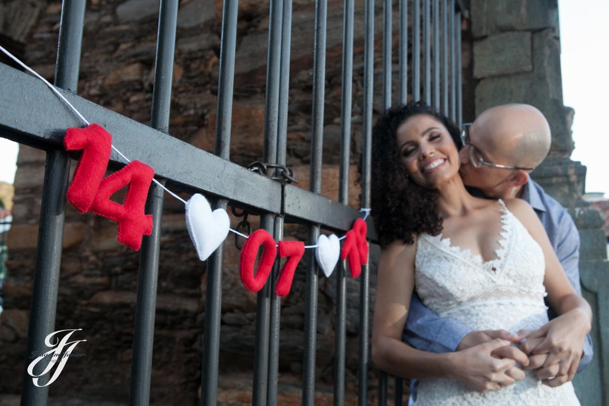 Imagem capa - Pré Wedding Kelly + Leandro por Joaquim Lemes Ferreira Junior