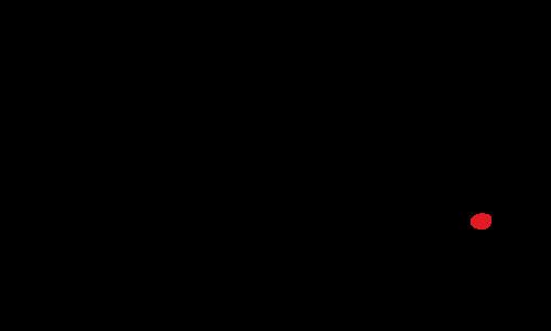 Logotipo de Luiz FernandoGaribaldi
