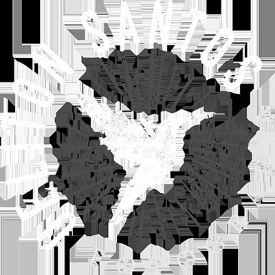 Logotipo de UelitonSantos
