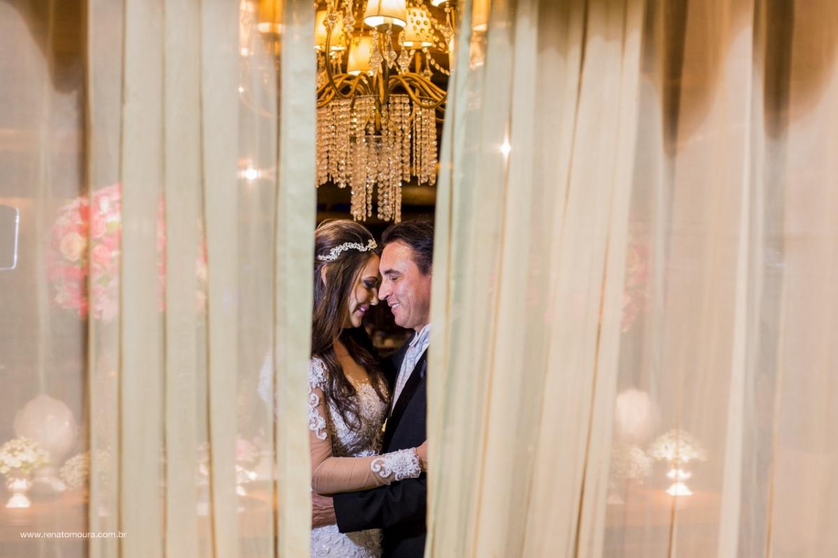Casamento Luc Lia E Renato Franca Sp