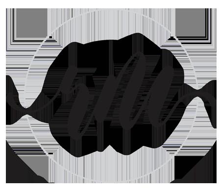 Logotipo de Renato Moura
