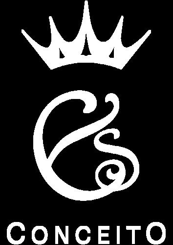 Logotipo de Elton Souza