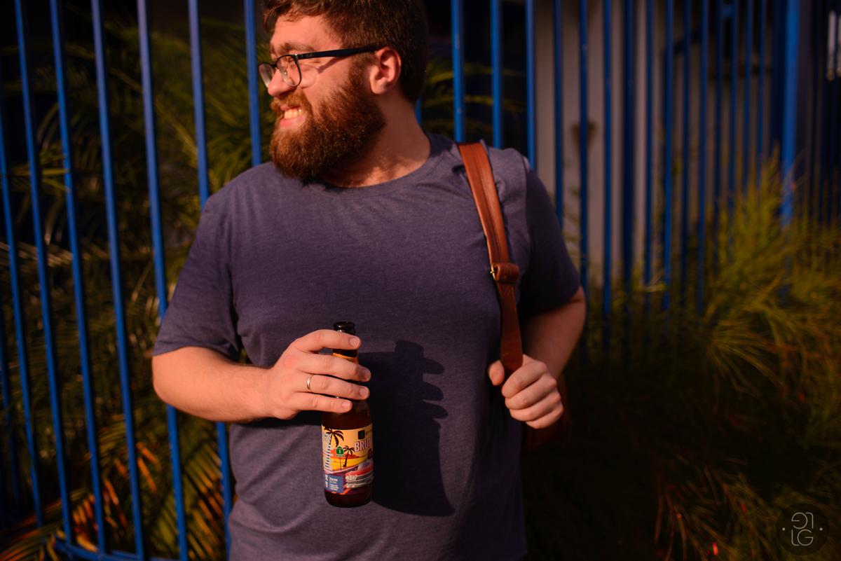 cervejaria-hettwer