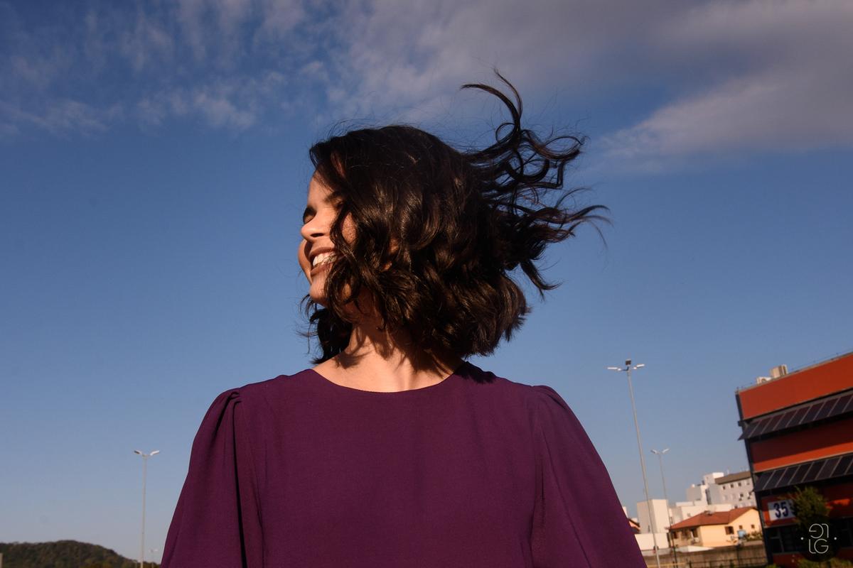 vento-no-cabelo