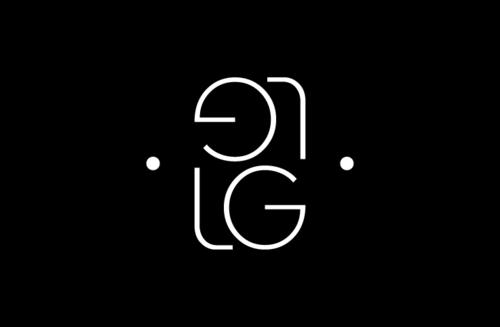 Logotipo de Leonardo Gonçalves