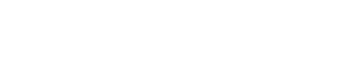 Logotipo de Mary Dartson