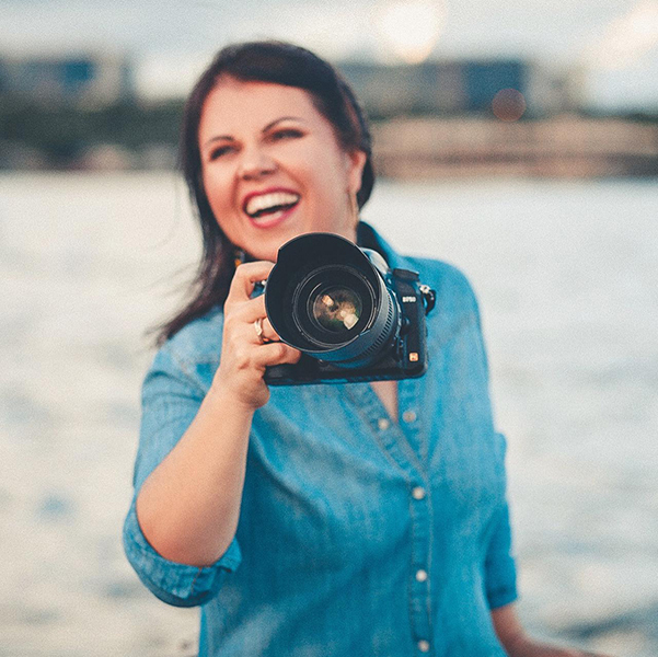 Sobre MARY DARTSON PHOTOGRAPHY - Fotógrafa de Newborn em Brasília (DF)