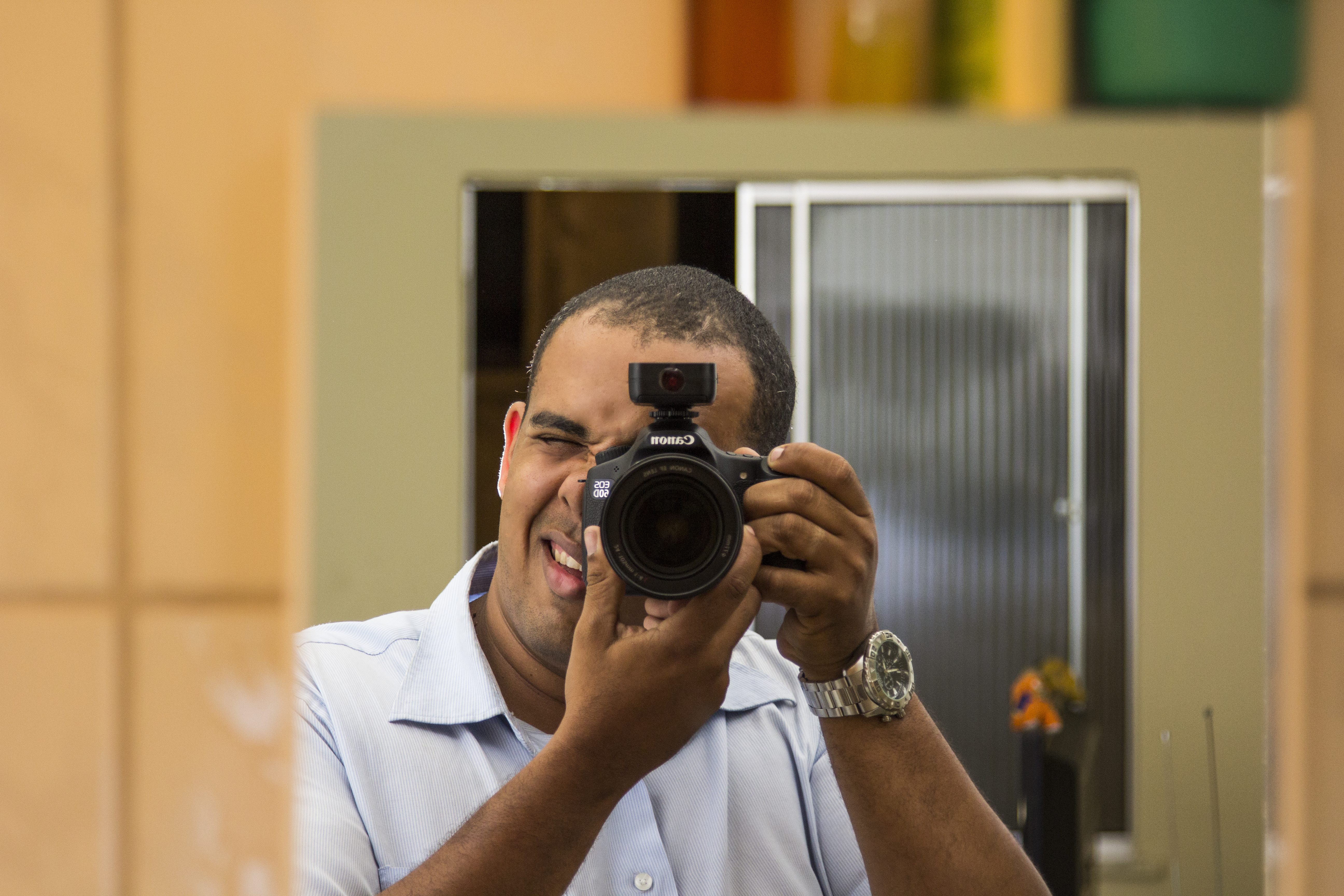 Contate João Almeida Fotógrafo de casamento Salvador -Ba