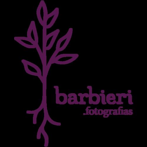 Logotipo de Barbieri Fotografias