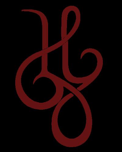 Logotipo de HevelynGontijo