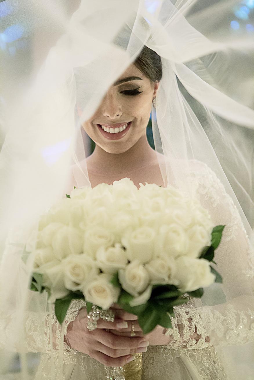 Imagem capa - Como escolher um buquê de noiva maravilhoso? por HevelynGontijo