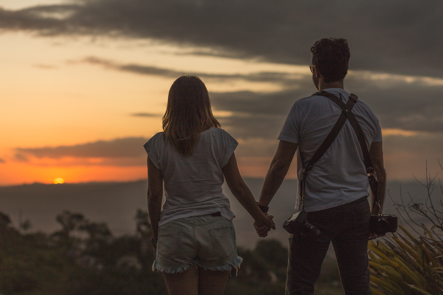 Contate SuperClick - Fotografia e Filme de Casamento
