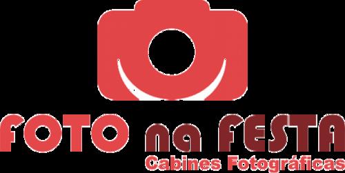 Logotipo de MaiconMorales