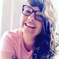 Contate Amanda Franco - Fotógrafa Especialista em Parto e Nascimento