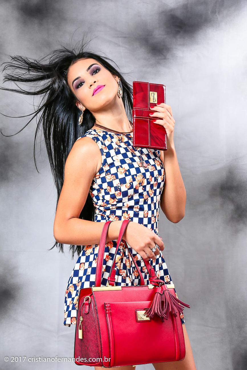 Imagem capa - Editorial Moda | Studio por CRISTIANO FERNANDES