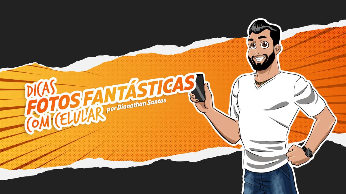 Imagem capa - REGRA DOS TERÇOS por Dionathan Santos